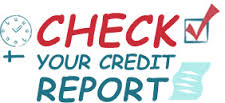 check-your-credit