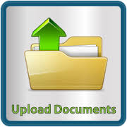 upload-documents-2